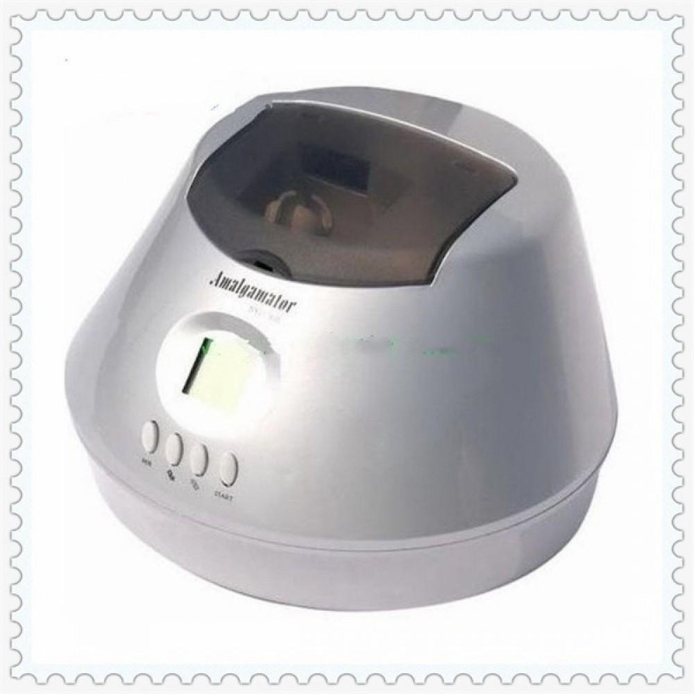 Dental Amalgamator With High Quality Of Dental Equipment