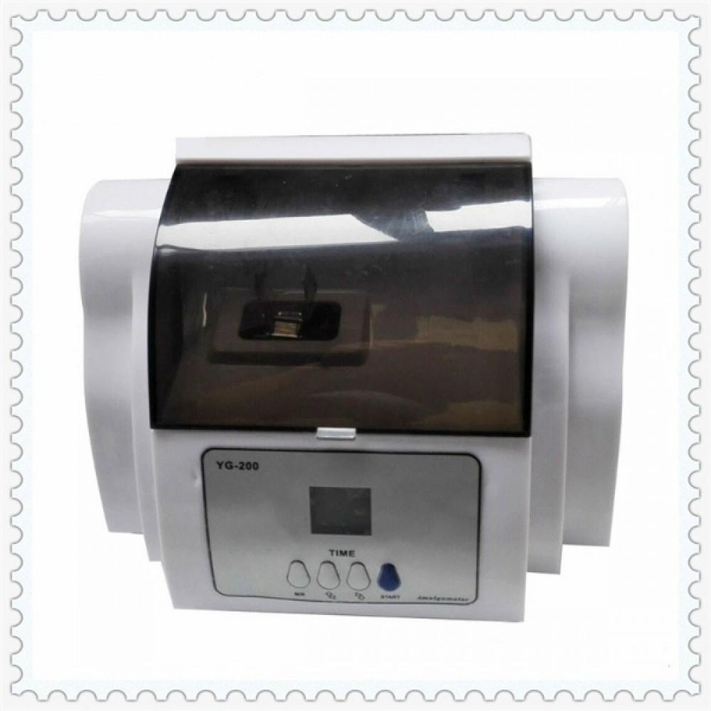 Dental Equipment Dental Amalgam Capsule Mixer Amalgamator