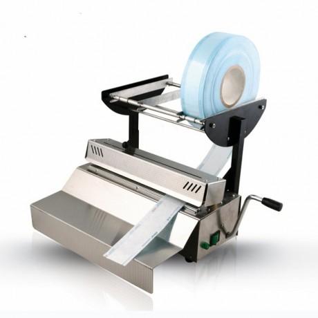 Dental Sealer Machine Of Medical Equipments