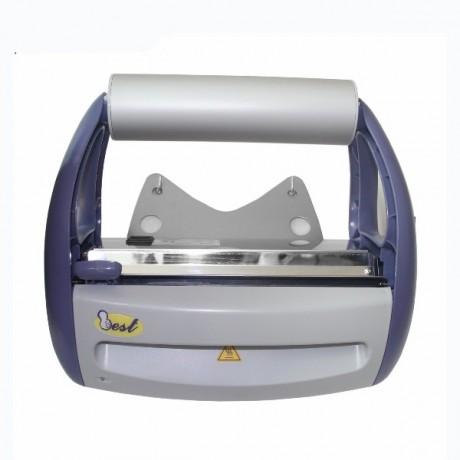 Dental Sealer Dental Sterilization Sealing Machine