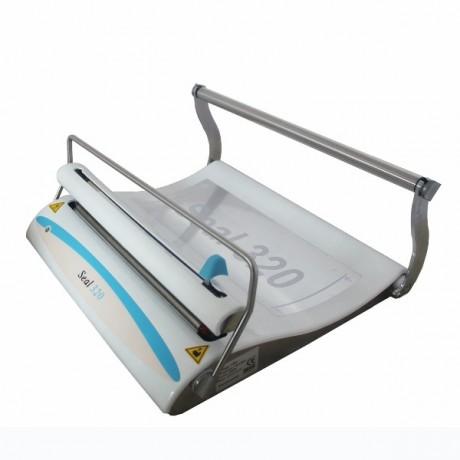 Good Price Of Dental Sealing Machine / Dental Instrument / Dental Product