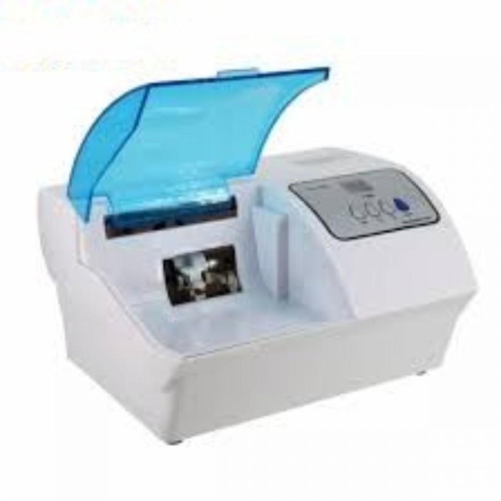 Hot Amalgam Capsule Mixer Amalgamator Of Dental Equipment