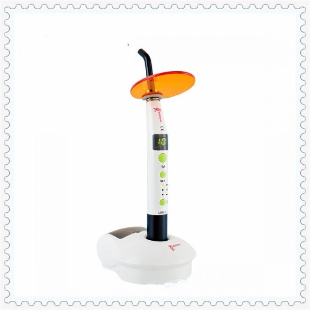 Dental Woodpecker LED Curing Light (LED C) Of Medical Supply